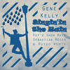 Gene Kelly - Singin' in The Rain (Pep's Show Boys, Sebastian Röser & Russo RMX)[FREE DOWNLOAD]