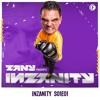 Download InZanity S01E01 - The Freestyle Podcast Mp3