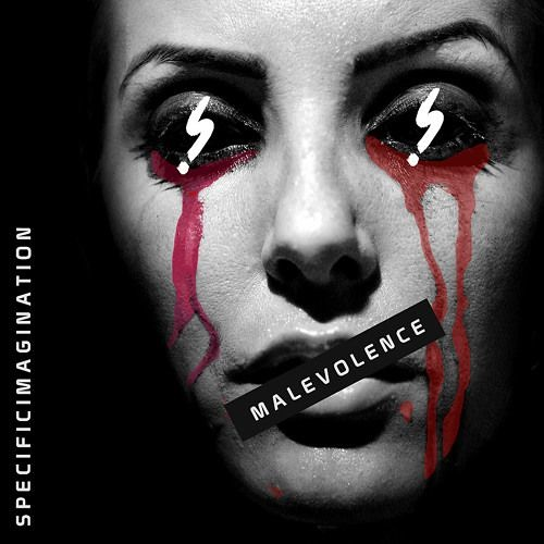 SpecificImagination - Malevolence
