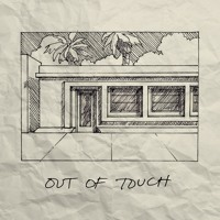 Brothertiger - Out Of Touch