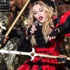 Madonna - True Blue - Rebel Heart Tour [HQ Live Audio ]