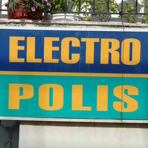 electro polis
