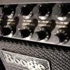 Mesa Boogie Mark IV Vs Axe-Fx Quantum USA Lead