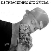== AQUECENDO OS CARIMBOS ((DJ THIAGUINHO STZ))PIQUE DENNIS DJ