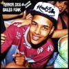 MC João - Baile De Favela [Musica Nova]