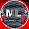 Reggaeton Mix 2015  J. Balvin - Ginza Maluma - El Tiki  Joey Montana - Picky Dj Mauricio Lopez