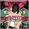 Chief Keef - Straight To The Bank (Prod By Sonny Digital) Official Audio (W/ Tags)