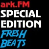 Ark.FM - Special Fall Promo Edition