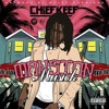 Chief Keef - Straight To The Bank (DigitalDripped.com)