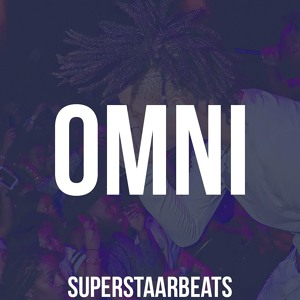 Download lagu Rae Sremmurd X Future Type Beat (5.65 MB) MP3
