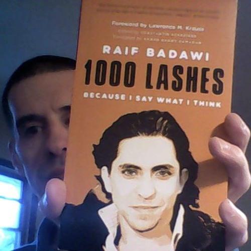 Raif Badawi's 'Is Liberalism Against Religion?'