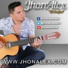 Vuelve Mi Amor - Jhon Alex El Guajiro Portada del disco