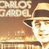Nostalgias - Carlos Gardel / Tango / Liliana Nobile