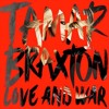 All The Way Home - Tamar Braxton