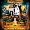 Download Cowboy ROCK'ing Mixtape (master) Mp3
