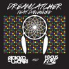 Sokko & Lyons and Focus Fire - Dreamcatcher Feat. Dan Henig