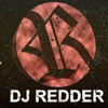 Download Frank Reyes - Tu No Sabes Lo Que Es El Amor - DJ Redder - Romantic Acapella Starter - 128 BPM Mp3