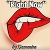 Domenico - Right Now