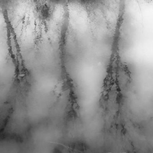 Mirrorwater [ENDPR022]