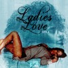 Ladies Love Vol. 4 : Under the Covers