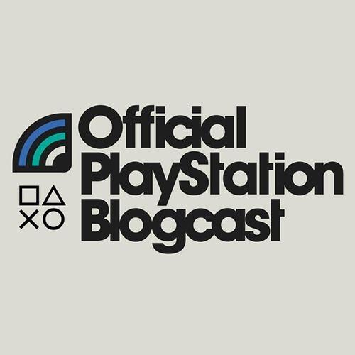 PlayStation Blogcast Episode 179: Take Me, King, Tonight