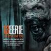 13 Eerie Opening Titles