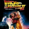 Back To The Future Pt. 2