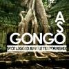 9iCE - GONGO ASO (SHORTLEGGED REMIX)#THROWBACKREMIX
