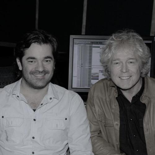 Ken and Igor Show Reel Sept 2015