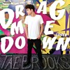One Direction Cover by Tae Brooks