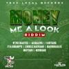 Money Me A Look Riddim Mix (DJ RIZZO MIX)#WarmaticSound2K16