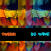 Dj Wave - Bounce That Booty - Seestem Wave