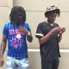 Chief Keef - Straight To The Bank (Prod By Sonny Digital) #LEAK