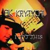 BAD DREAMS-AK KRYTYCAL-Inst. Rap Hip Hop Street Beat 2011-Music Download Paradise Pro)