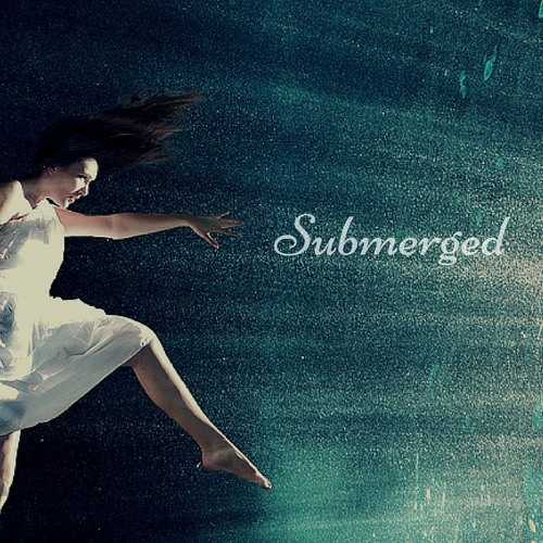 Submerged (feat. Deborah Christian)