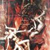 Hatred Feat. $UICIDEBOY$ Prod. Steven Deblat