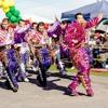 CAPORALES UNIVERSITARIOS  SAN SIMON FILIAL VIRGINIA BOLIVIAN FEST MIX 2015 mp3
