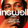Let's Get It On (INGWELL Remix)