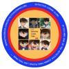 100 Mono Tobira Detective Conan Album Cover