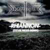 Rhiannon (Stevie Nicks Remix)[FREE DOWNLOAD]