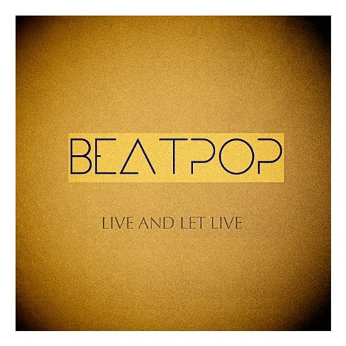Live And Let Live (Call Me Betty Remix)