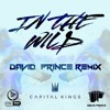 Capital Kings - In The Wild  (David Prince Remix)