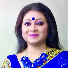 Naam Na Jana by Mowtushi