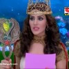 Baal Veer Episode 492 Mp3