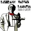 Lubraxx Feat. La Mafia & Vanvini - Chama O Garçom (FreeStyle)