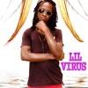 Lil Virus Di Madi Dictionary