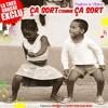 poster of Ca Sort Comme Ca Sort song