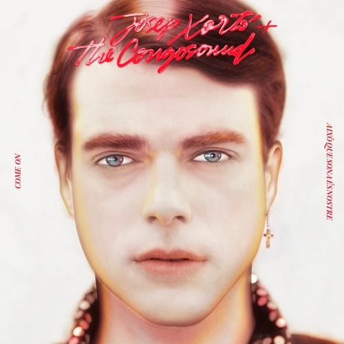 Josep & The Congosound - Come On! (Jules Tropicana Cover)