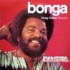 Bonga - Kambua Greg Delon Rework mp3