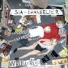 Sia - Chandelier (Wolfierce Remix)*Free Download*